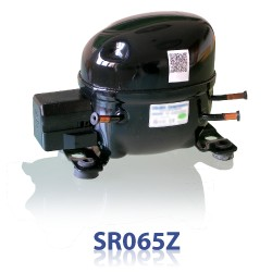 Компресор Coldex SR065Z
