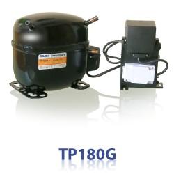 Компресор Coldex TP180G