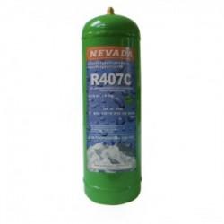 R404a