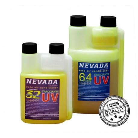 UV оцветител Nevada