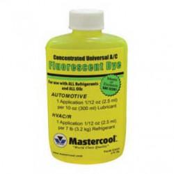 UV оцветител MasterCool