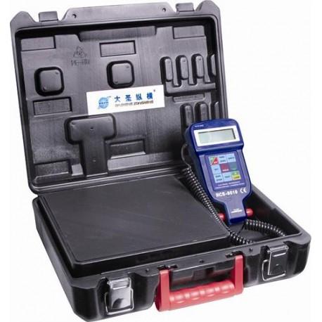 Електронна везна RCS-9020