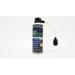 UV оцветител- спрей Nevada