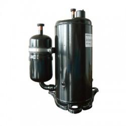 Компресор 28000btu/h PH460X3CS-4MU1