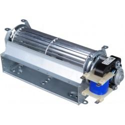 Вентилатори за кондензатори AMItalia
