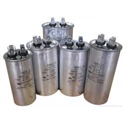 Работни кондензатори CBB65