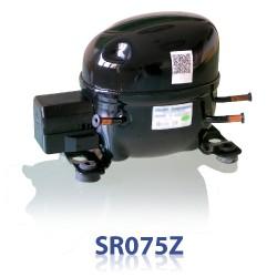 Компресор Coldex SR075Z