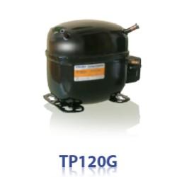 Компресор Coldex TP120G