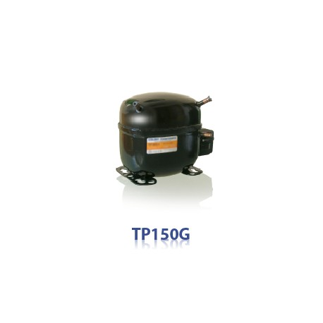 Компресор Coldex TP150G