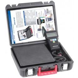 Електронна везна RCS-7010